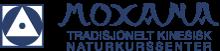 Moxana Logo